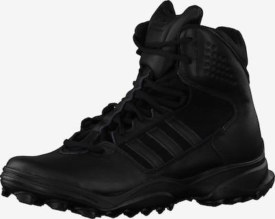 ADIDAS PERFORMANCE Boots 'GSG 9.7' in de kleur Zwart, Productweergave