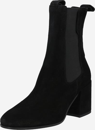 Kennel & Schmenger Boots 'Aria' in schwarz, Produktansicht