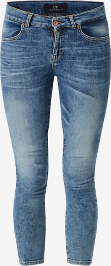 LTB Džínsy 'Lonia' - modrá denim, Produkt