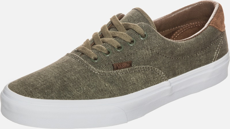Baskets Vans era 59