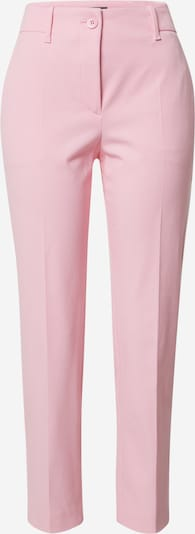 Marc Cain Pantalon in de kleur Rosé, Productweergave