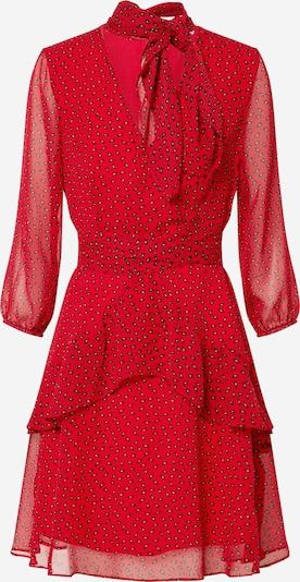 Freebird Robe 'Lola' en rouge, Vue avec produit