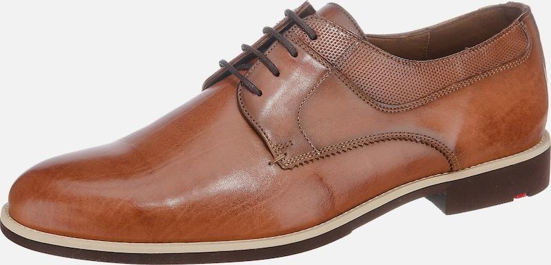 LLOYD Jaden Business Schuhe
