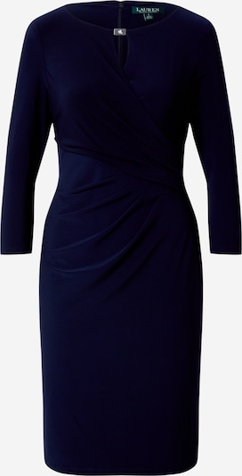 Lauren Ralph Lauren Sheath dress 'Carlonda' in marine blue, Item view