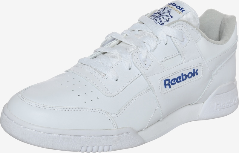 REEBOK CLASSIC Online shop | ABOUT YOU