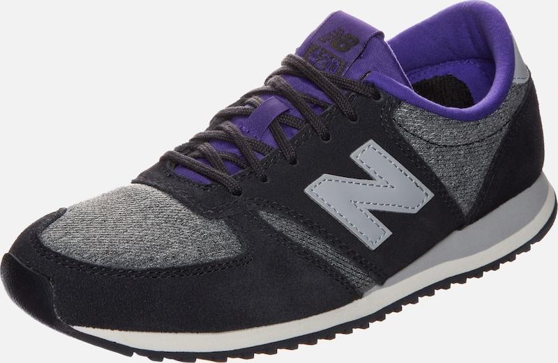 new balance Sneaker 'WL420-LPC-B'