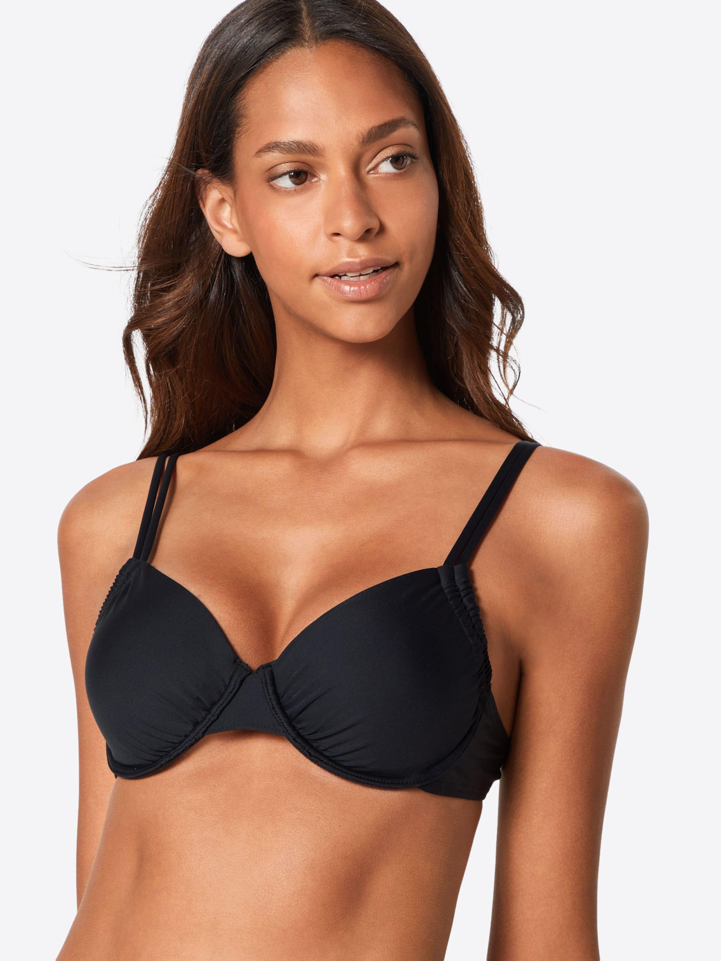 Noir En You 'marlene' Bikini About De Hauts 3R5L4Aj