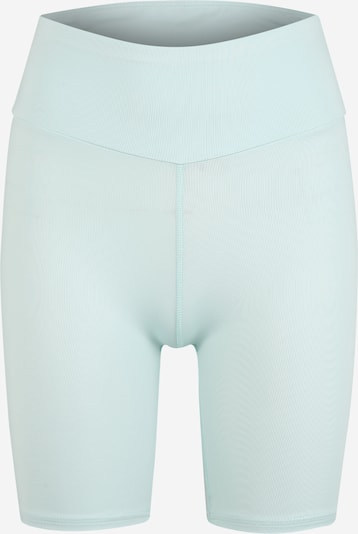 Hey Honey Sportbroek in de kleur Mintgroen, Productweergave