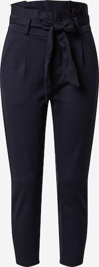Vero Moda Petite Spodnie 'VMEVA' w kolorze niebieska nocm, Podgląd produktu