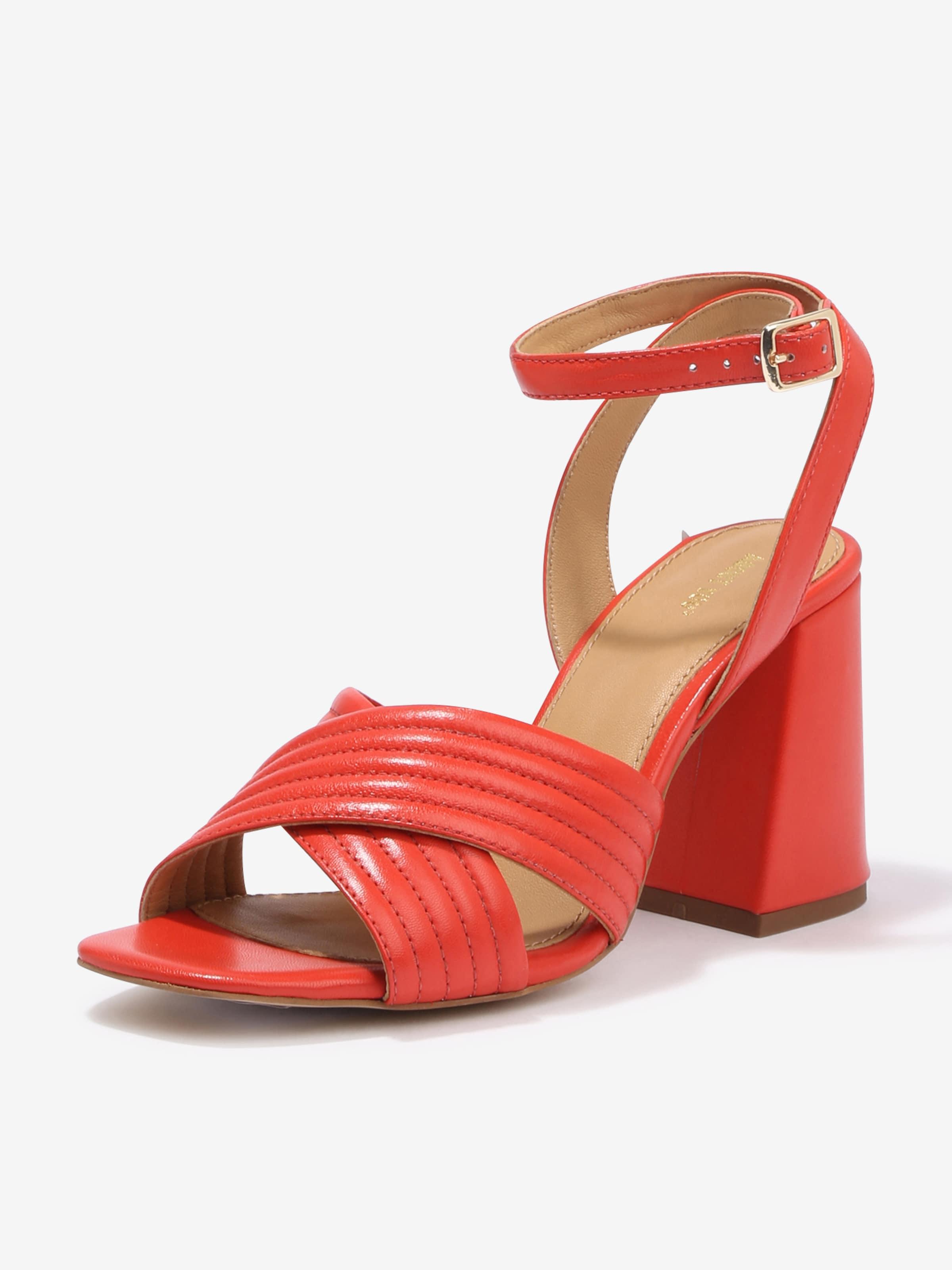 ABOUT YOU Sandalette  JOANNA