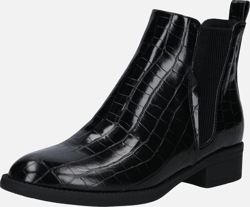 modischer Stil Trennschuhe geeignet für Männer/Frauen Schuhe für Damen im Online-Shop von ABOUT YOU bestellen