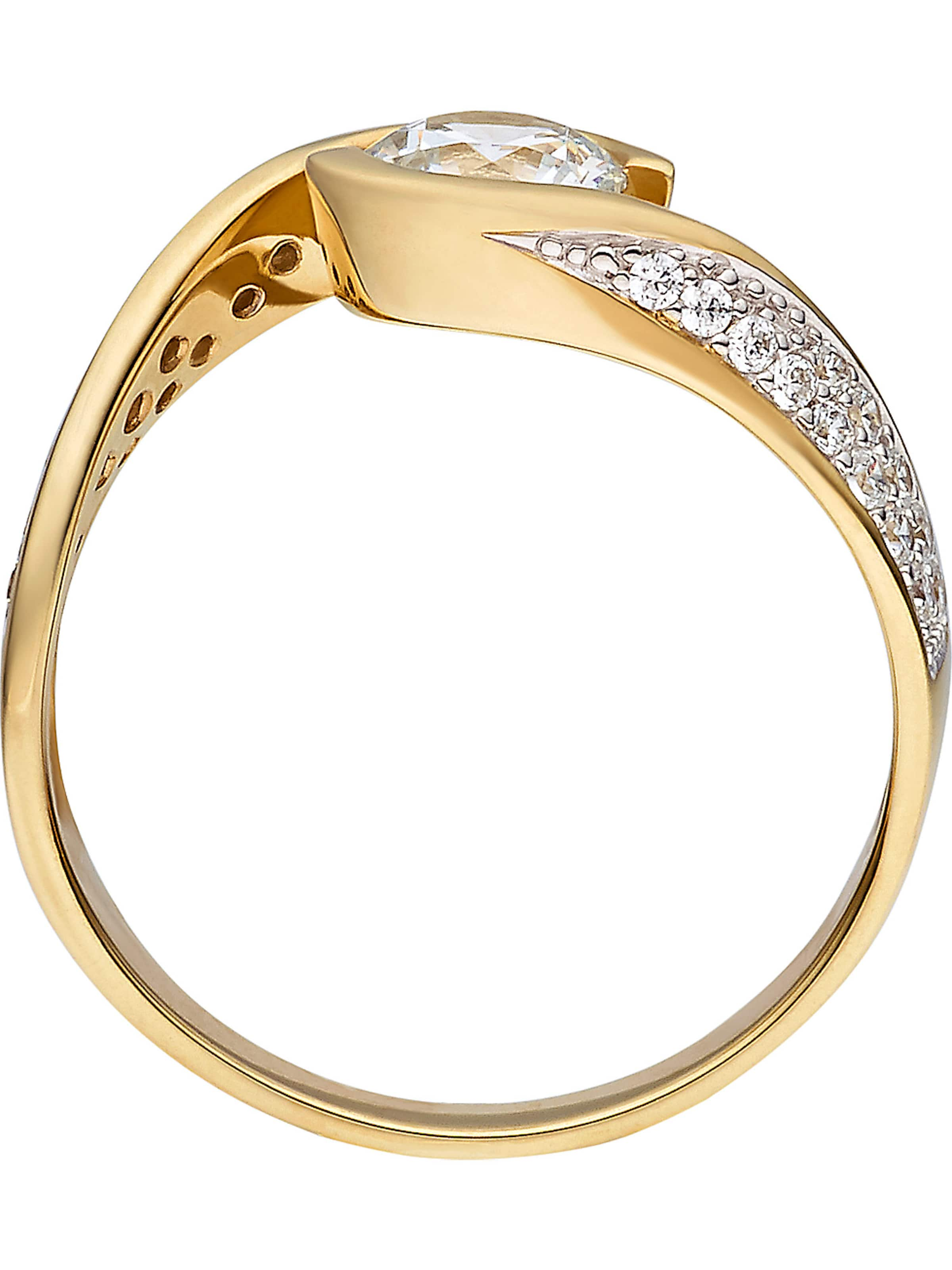 Christ Christ Christ In GoldTransparent Ring In GoldTransparent GoldTransparent Ring In Ring In Christ Ring D2E9WHI