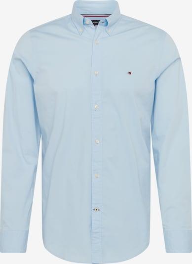 TOMMY HILFIGER Srajca | svetlo modra barva, Prikaz izdelka