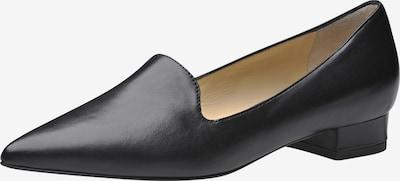 EVITA Damen Halbschuh in schwarz, Produktansicht