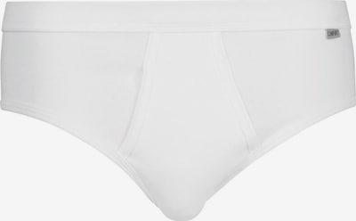 HUBER Slip in weiß, Produktansicht