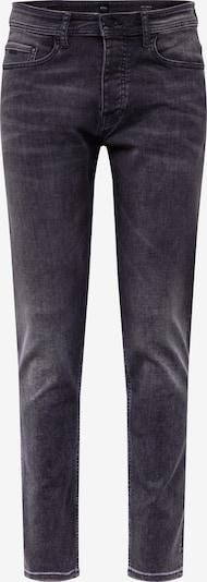 Jeans 'Taber BC-P' BOSS pe gri, Vizualizare produs