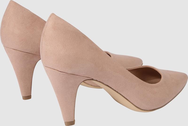 NEW LOOK High | High LOOK Heels  TOPPERS 002b11