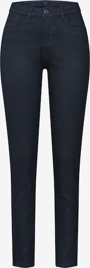 OPUS Jeans 'Emily' in oliv, Produktansicht