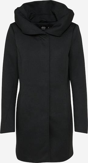 fekete ONLY Átmeneti kabátok 'Sedona', Termék nézet