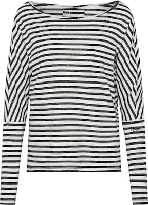 O'NEILL Shirt 'LW ESSENTIALS STRIPED'