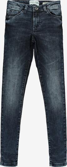 Cars Jeans Jeans 'Otila' in blue denim, Produktansicht