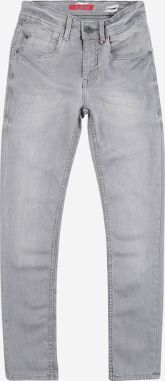 VINGINO Jeans 'Apache Grey' in de kleur Grey denim, Productweergave
