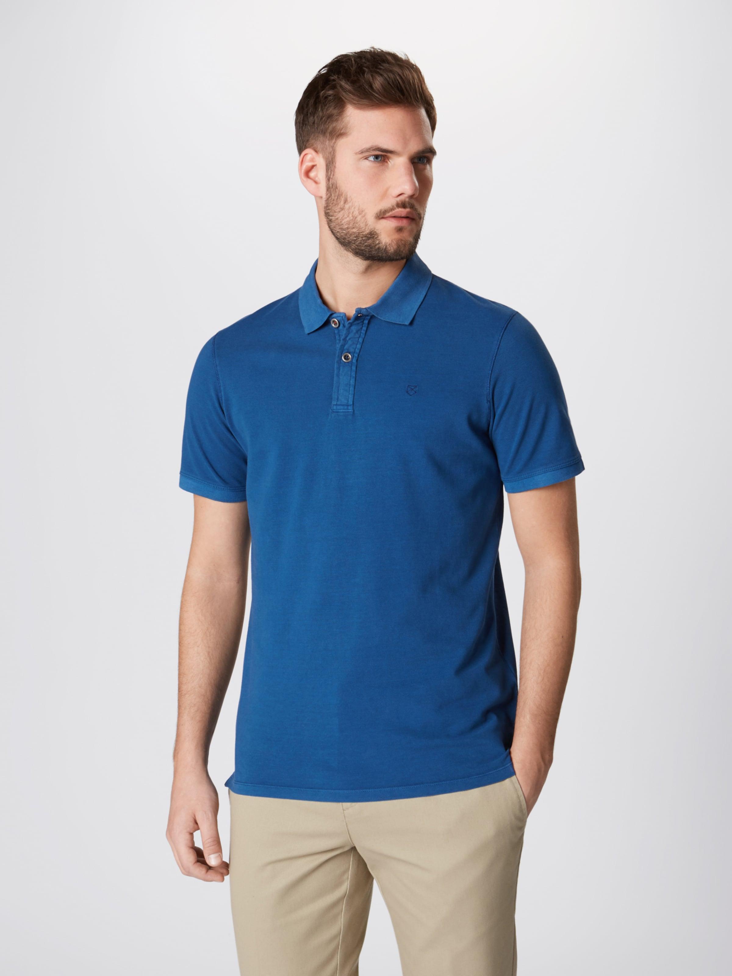 shirt Jackamp; En Bleu Jones T Ciel N80wmvOn