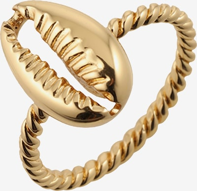 LeGer by Lena Gercke Ring 'Gina' in gold, Produktansicht