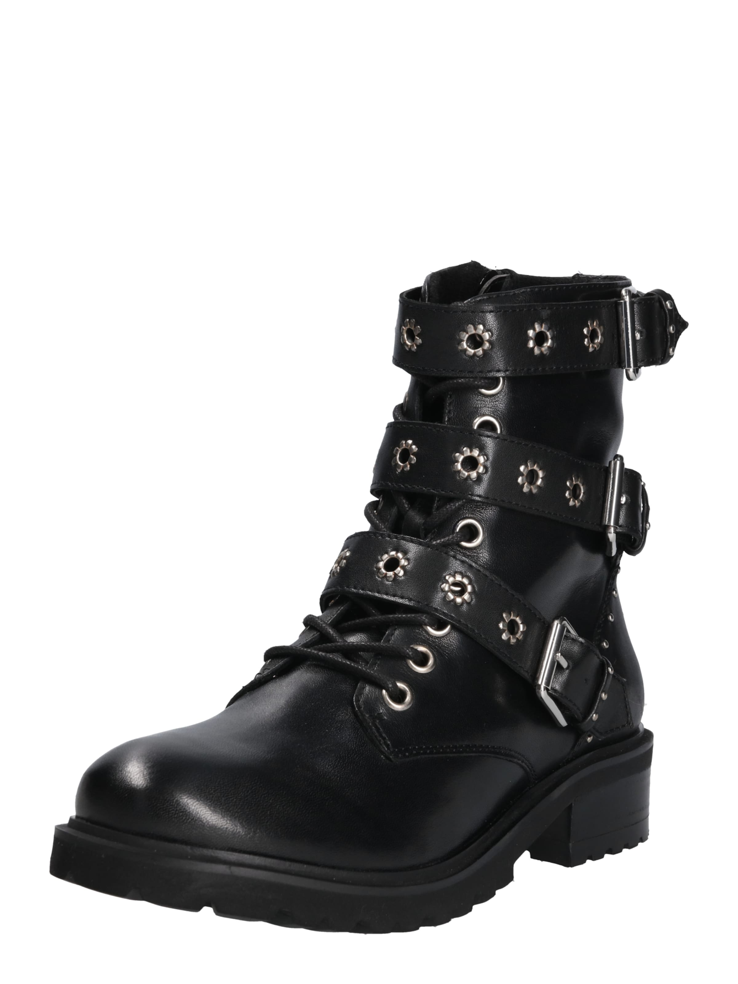 SPM | Ankle Boot Boot Ankle  Isaster 56e953
