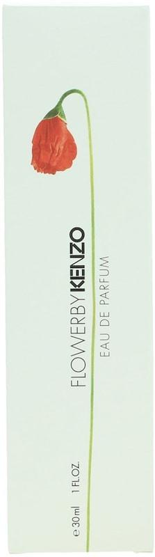 KENZO 'Flower by Kenzo' Eau de Parfum
