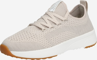 Marc O'Polo Sneaker online kaufen bei ABOUT YOU