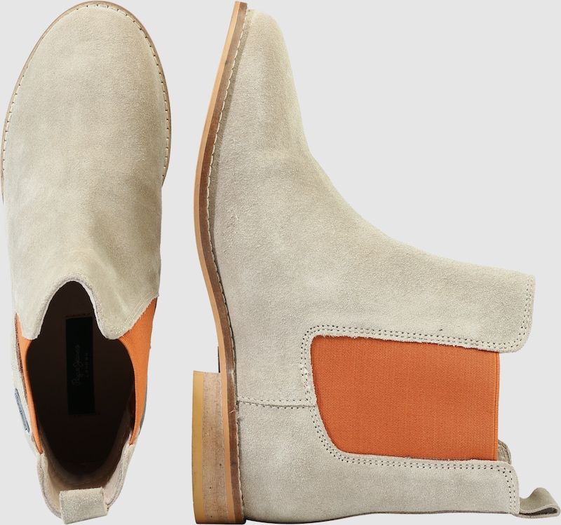 Jeans Pepe Chelsea Boot galp