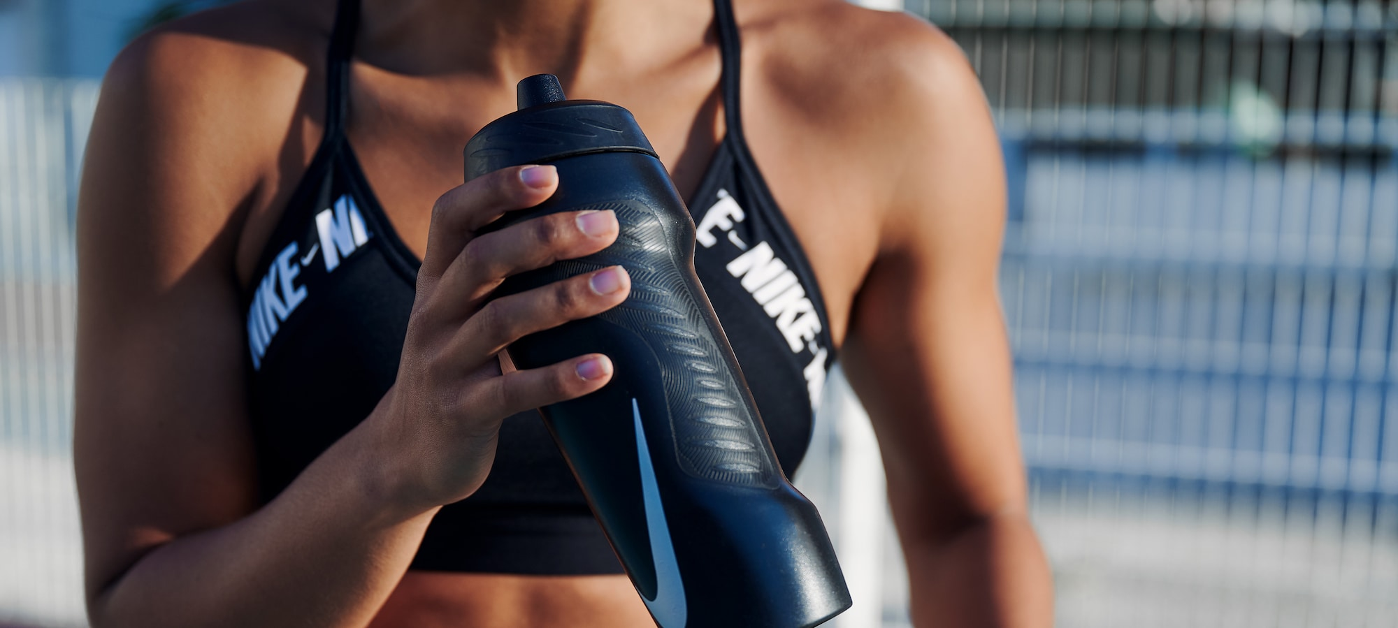Fitness Accessoires