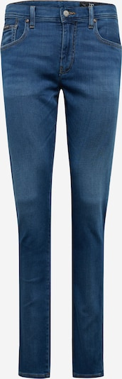 ARMANI EXCHANGE Jeans '3HZJ13' in blue denim, Produktansicht