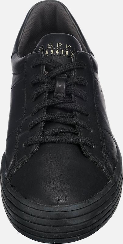 ESPRIT Low Low ESPRIT Sneaker 'Sita Lace Up' 256a8f
