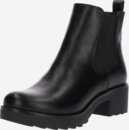 ABOUT YOU Chelsea-Boots 'Sophie' in schwarz, Produktansicht