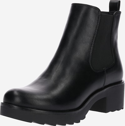ABOUT YOU Chelsea boots 'Sophie' in black, Item view