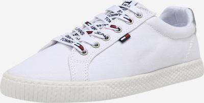Tommy Jeans Sneaker 'HAZEL' in weiß, Produktansicht
