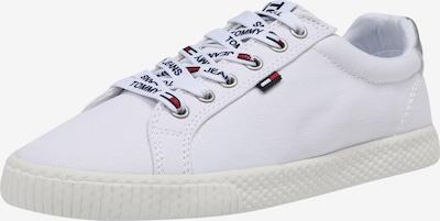 Tommy Jeans Sneakers laag 'HAZEL 1C2' in de kleur Wit, Productweergave