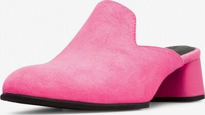 CAMPER Damenschuhe 'Katie' in pink, Produktansicht