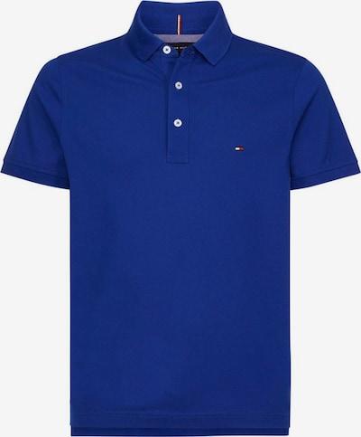 TOMMY HILFIGER Särk sinine, Tootevaade