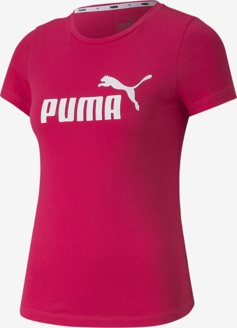 nőknek PUMA sportruházat online vásárlása | ABOUT YOU