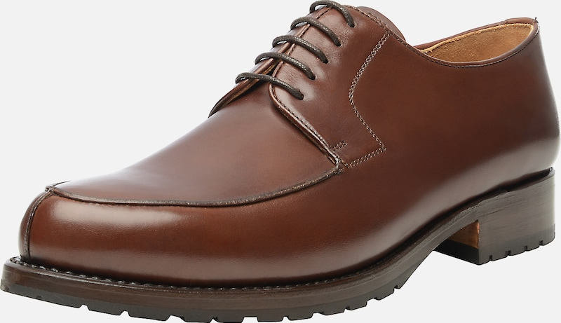 SHOEPASSION   Businessschuhe 'No 596'