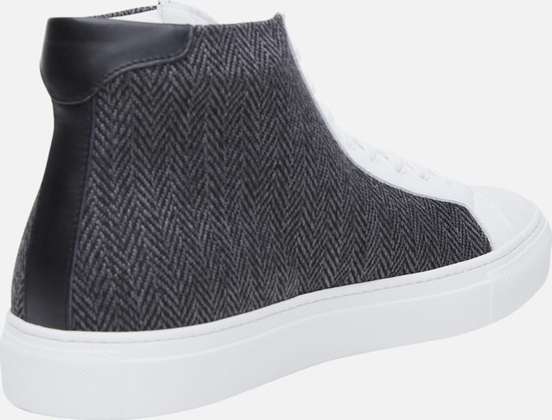 SHOEPASSION Sneaker  No. 46 MS
