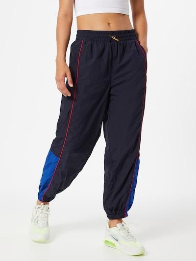 Pantaloni 'SIMONE CB TRACK PANT' LEVI'S pe navy, Vizualizare model
