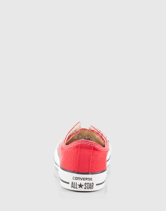 Converse Mandrin Taylor Tout Étoile Ox Sneaker