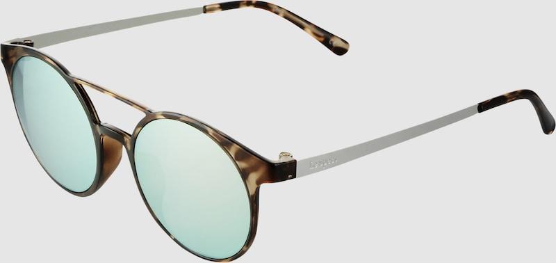 LE SPECS Sonnenbrille 'Demo Mode'