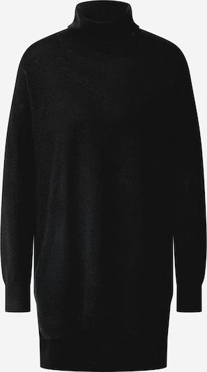 Megztinis 'Thelma' iš Gestuz , spalva - juoda, Prekių apžvalga