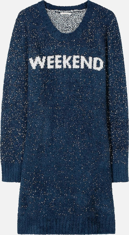 Esprit Bodywear Nachthemd 'Debby'