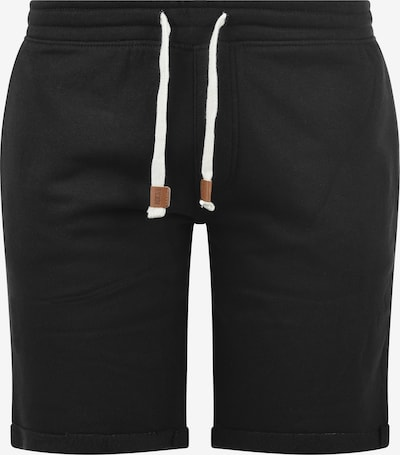 INDICODE JEANS Pants 'Rion' in Black, Item view